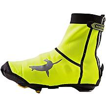 image of Sealskinz Neo Open Overshoes