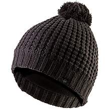 image of Sealskinz Waterproof Bobble Hat