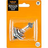 Halfords Bike it Motorcycle Bulb HMB472 12v 60/55w
