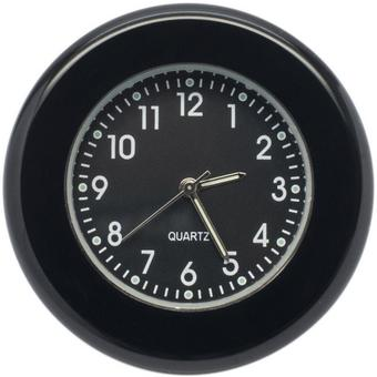 552429: Halfords Motorcycle Clock