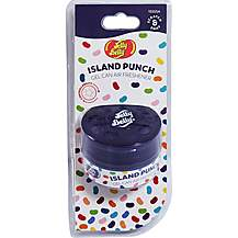 image of Jelly Belly Gel Can - Island Punch