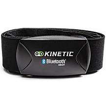 image of Kinetic InRide Heart Rate Monitor Strap