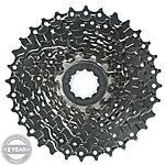 image of Shimano HG50 8 Speed Cassette