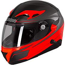 image of Duchinni Colt D405 Full Face Helmet