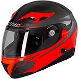 Duchinni Colt D405 Full Face Helmet