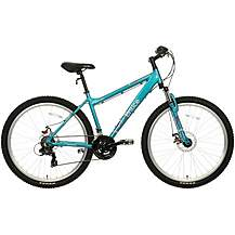 Apollo Entice Womens Mountain Bike - 14