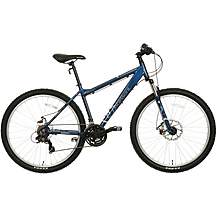 Apollo Incessant Womens Mountain Bike - 14