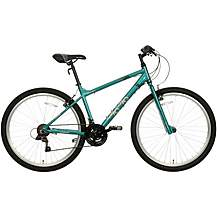 "image of Apollo Cosmo Womens Hybrid Bike - 14"", 17"", 20"" Frames"