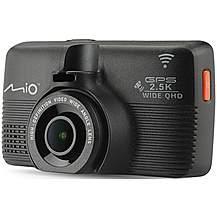 image of Mio Mivue C323P Dash Cam