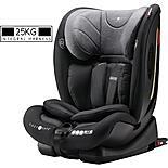 Cozy N Safe Excalibur Group 123 Child Car Seat