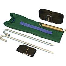image of Royal Awning Tie Down Kit
