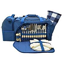 image of Royal Daytripper Picnic Bag