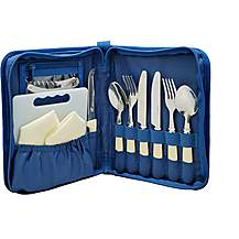 image of Royal Picnic Cutlery Set