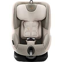 image of Britax Romer TRIFIX i-SIZE Car Seat