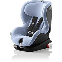 image of Britax TRIFIX i-Size Summer Cover
