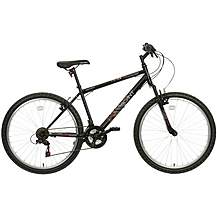 "image of Apollo Slant Mens Mountain Bike - 14"", 17"", 20"" Frames"