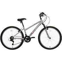 "image of Apollo Twilight Womens Mountain Bike - 14"", 17"", 20"" Frames"