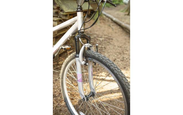 Apollo Twilight Womens Mountain Bik...