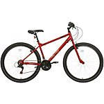 "image of Apollo Transition Mens Hybrid Bike - 14"", 17"", 20"" Frames"