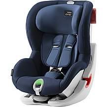 image of Britax Romer KING II ATS Child Car Seat