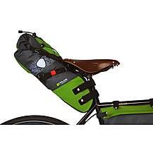 image of Polaris Ventura Seatpack Max