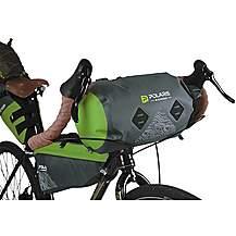 image of Polaris Ventura Handlebar Bag