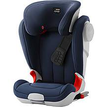 image of Britax KIDFIX XP SICT Child Car Seat