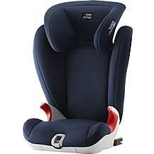 image of Britax Kidfix SL SICT Group 2/3 Highback Booster Seat