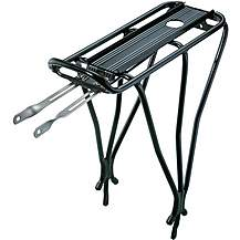 Bike Pannier Racks Bike Pannier Bags Buy Cycle