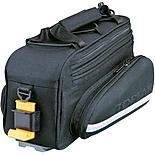 Topeak Trunkbag RX DXP with Side Panniers