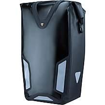 image of Topeak Drybag Pannier - Black