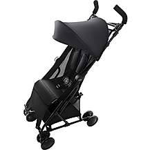 image of Britax Romer Holiday Stroller