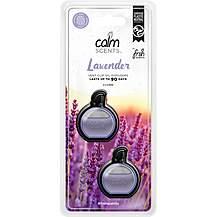 image of FRSH 2PK M/Clip Lime Basil & Mandarin