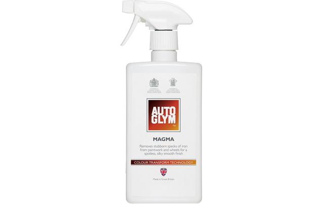 Car Cleaning | Best Car Cleaning Products | Halfords