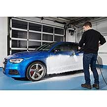 image of Autoglym Polar Blast Snow Foam 2.5L