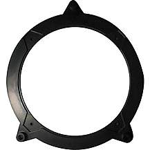 image of Autoleads Speaker Adaptor Kit SAK1206 BMW