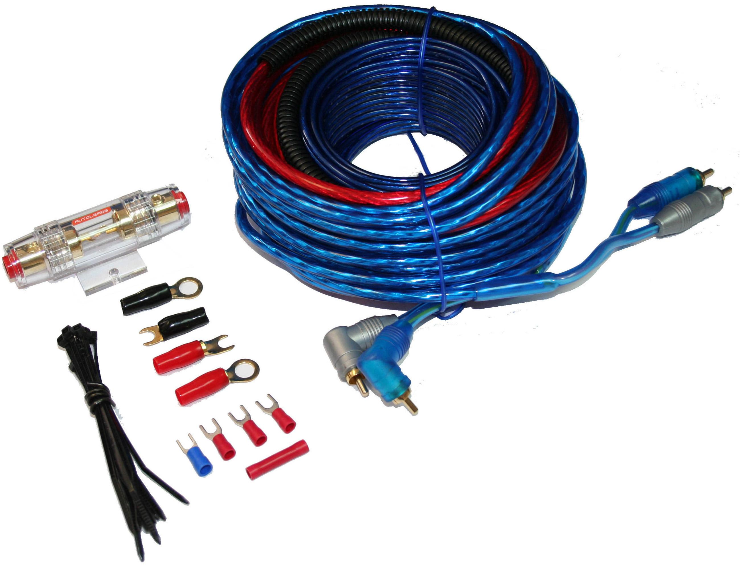 Amp Wiring Kit With Capacitor Walmart Explained Diagrams Scosche Amplifier Cca Wire Data Schema U2022