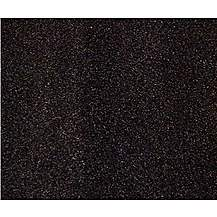image of Autoleads Box Cloth Black 1.2 X 2 M
