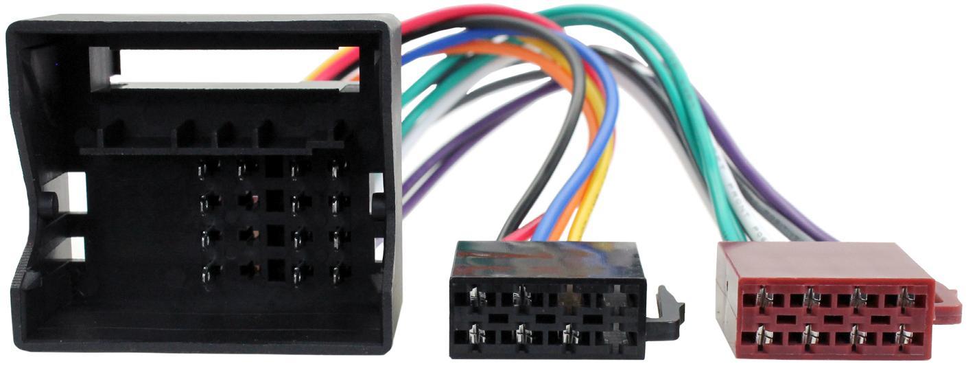 bmw wiring harness adaptor ct20bm rh halfords com