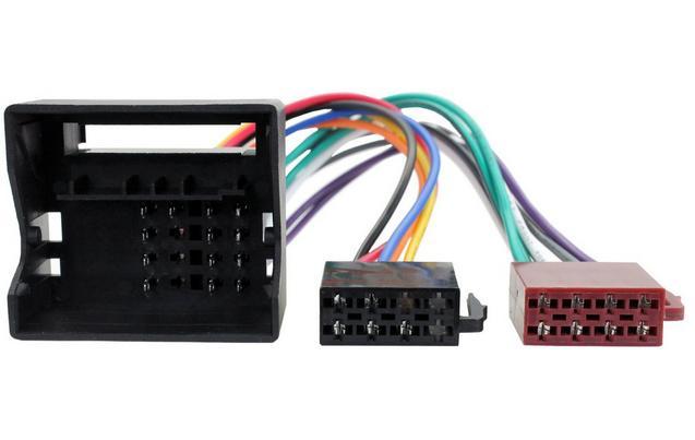 Amazing Bmw Wiring Harness Adaptor Ct20Bm Wiring Database Numdin4X4Andersnl