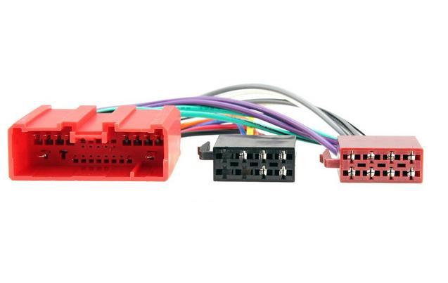 Prime Mazda Wiring Harness Adaptor Ct20 Wiring 101 Mecadwellnesstrialsorg