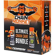 image of Tru-Tension Chain Care Kit