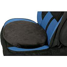 image of Halfords Car Seat Swivel Cushion