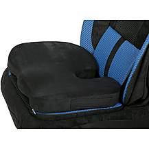 image of Halfords Car Seat Coccyx Cushion