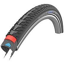 image of Schwalbe Marathon GT Tour Tyre 29er