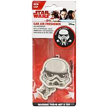 image of Star Wars Storm Trooper Bobblehead Air Freshener