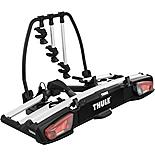 Thule VeloSpace XT 3-Bike Towbar Mounted Bike Rack