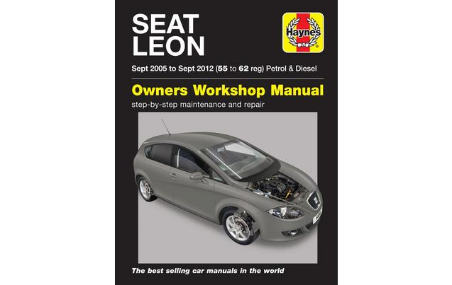 Resetting service interval to seat leon ii, 1p mk2 type, audio.