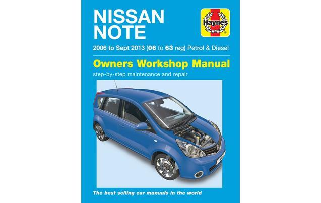 honda fit 2013 repair manual