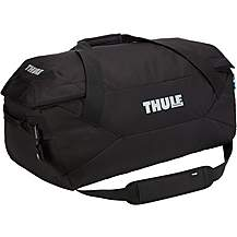 image of Thule GoPack Duffel Bag